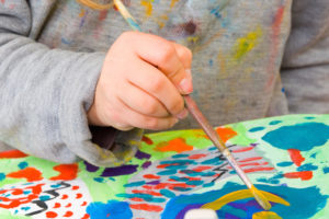 MrFox-creative-therapy-for-children
